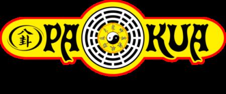 Pa-Kua